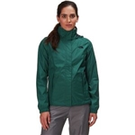The North Face Resolve 2 Hooded Jacket - Womens