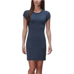 The North Face Terry Dress - Womens