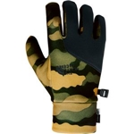 The North Face Etip Glove - Womens