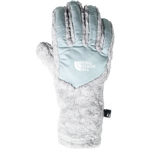 The North Face Osito Etip Glove - Womens