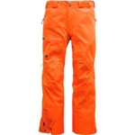 The North Face Spectre Hybrid Pant - Mens