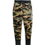 The North Face NSE Graphic Sweat Pant - Mens