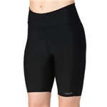 Terry Bicycles Chill 7in Short - Womens