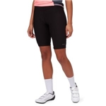 Terry Bicycles Touring Long Short - Womens
