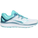Saucony Guide Iso Running Shoe - Womens