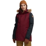 Volcom Fawn Insulated Jacket - Womens