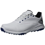 PUMA Mens Grip Fusion Golf Shoe