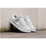 NIKE Mens Nike Dunk Low Shoe