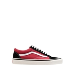 VANS UA Old Skool 36 DX