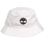 Timberland Bucket Hat with Tree Logo (For Men)
