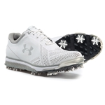 Under Armour Tempo Tour Golf Shoes - Waterproof (For Men)