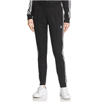 Adidas Originals Slouchy Track Pants