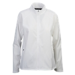 Under Armour Storm Out & Back Jacket - Womens