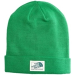 The North FaceDock Worker Beanie