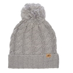 TentreeCable Beanie